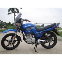Hot sale mini dirt bike 150cc gas motorcycles