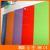 YiWu UV High Gloss Board MDF