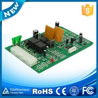 Manufacture Printed Circuit Board Recycling Equipment Pcb Board Assembly