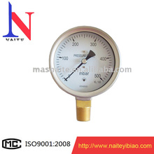 Industrial use hot sale micro manometer