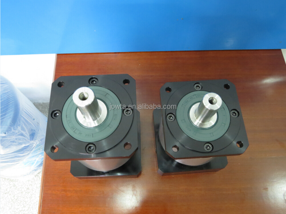 ZF Planet Gear reducer/gearbox