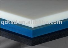 Best Quality PP Polypropylene Sheets