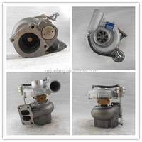 OEM turbocharger K27 Turbo 252514510126 Part number 7074902022 150327003 63271019989 Turbo Charger for TATA Euro 3 diesel Engine