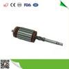 /product-detail/lastest-l-c-what-is-the-function-of-commutator-in-dc-motor-for-russia-market-60623222014.html