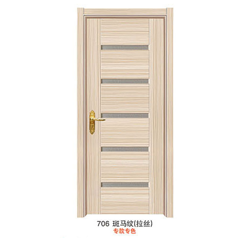 Pre Finished Internal Doors, Pre Finished Internal Doors Suppliers ...