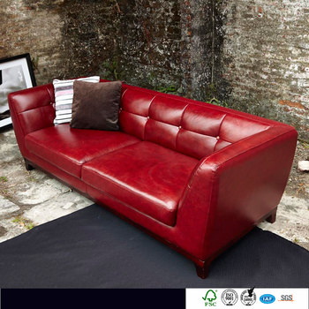 Best patio synthetic pvc sectional sofa