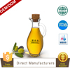 Olive Oil Extra Virgin Organic Cold Pressed 100% Pure wholesale