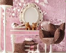 Girl bedroom and Kid furniture for used bedroom furniture for sale