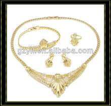 gift for weddings d gold princess costume jewelry cleaning set