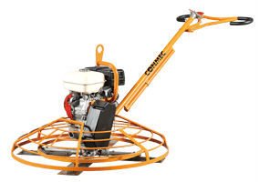 Power Trowel Machine(CE),Allen Type Honda GX270/Robin EX27 6.6kw/9hp 110cm/42inch