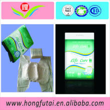 women in adult disposable baby diapers for adults hospital