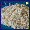 Ion Exchange Resin for Gold Extraction Producer