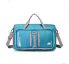 High Quality Waterproof Nylon Foldable Travel Bag For all people