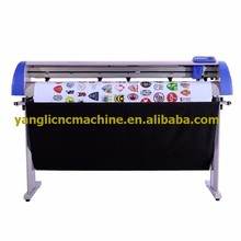 High Speed Vinyl Cutter Plotter With Low Price/usb driver cutting plotter