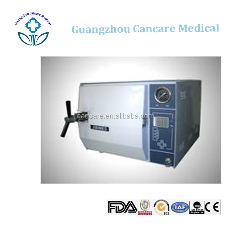 List manufacturers of sterilizer for manicure tools buy for Cheap autoclaves tattooing