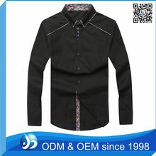 Matching Mens Dress Shirts and Pants Supplier