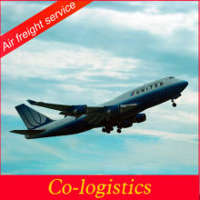 to USA air freight from China jiangxi,hubei,anhui,hunan,jiangsu,zhejiang ------derek Skype:colsales30