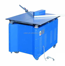 Used Frame photo frame cutting tools making machine