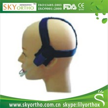 CE FDA Certificated Orthodontic Orthodontic High Pull Headgear Universal Pull Headgear