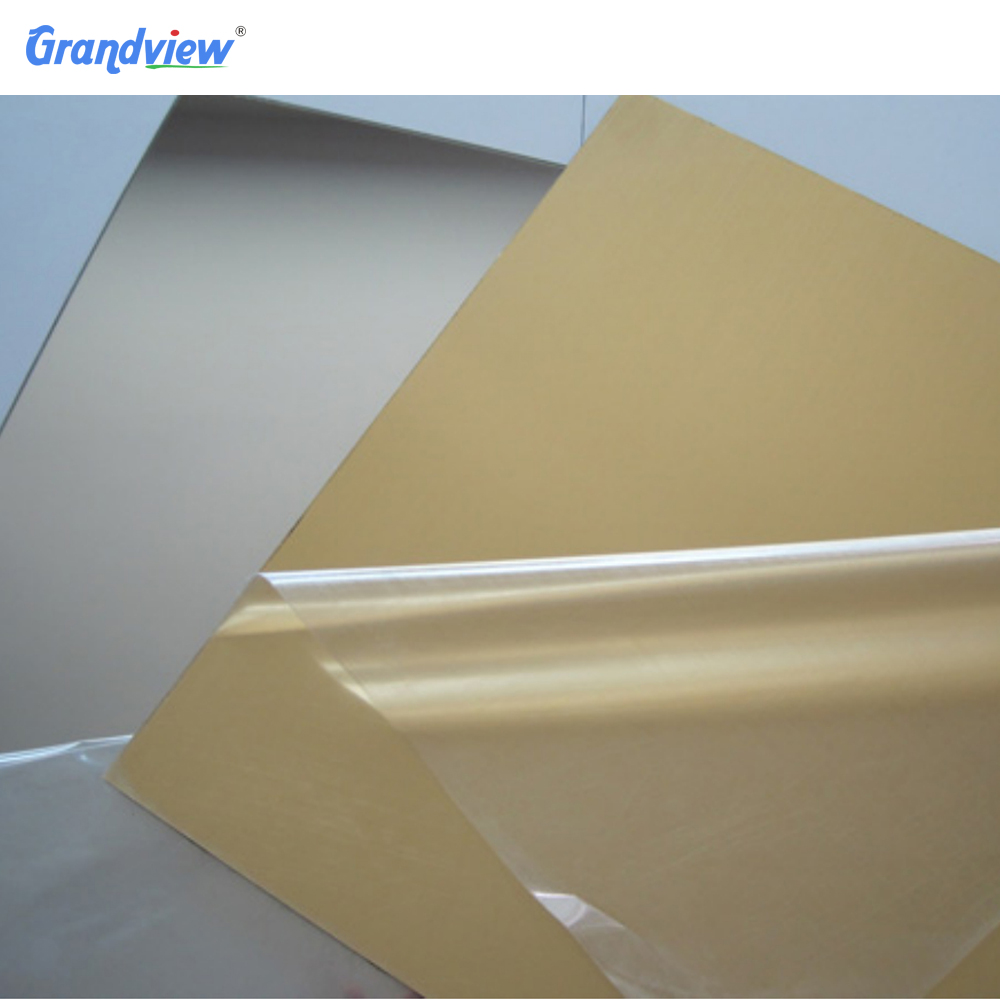 1mm Thick Acrylic Mirror Buy 1mm Thick Acrylic Mirror Flexible Mirror Sheet Acrylic Mirror Sheet Product On Alibaba Com