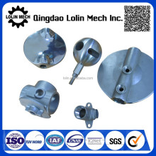 OEM Investment Stainless Steel Casting Parts