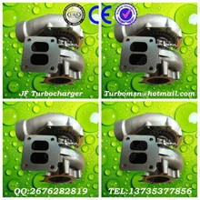Turbocharger TA45 465922-5012S for Volvo N10 TD101G