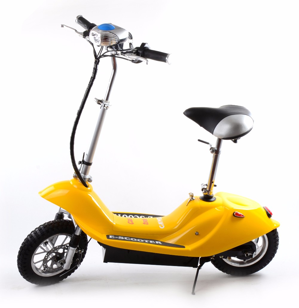 2017 hot selling mini smart electric scooter with seat cheap price kids electric scooter