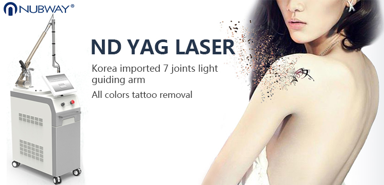 ND-YAG-LASER-banner.jpg