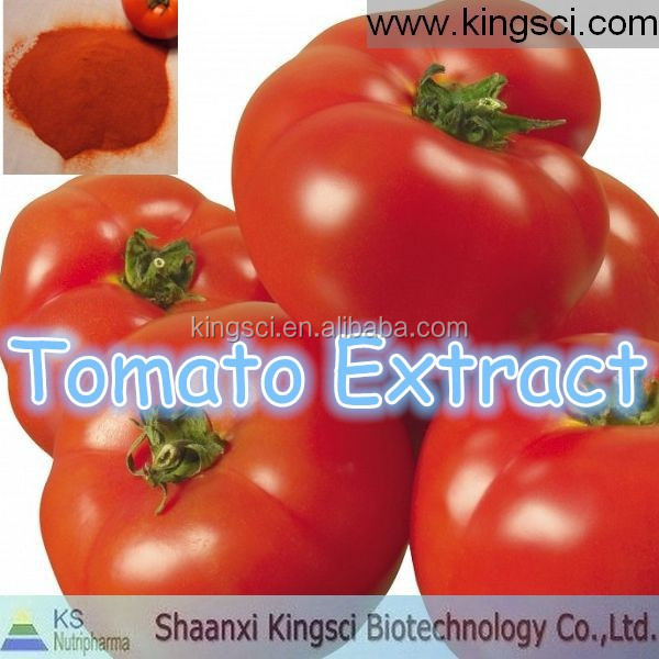 lycopene tomato powder, tomato essential oil, lycopene price