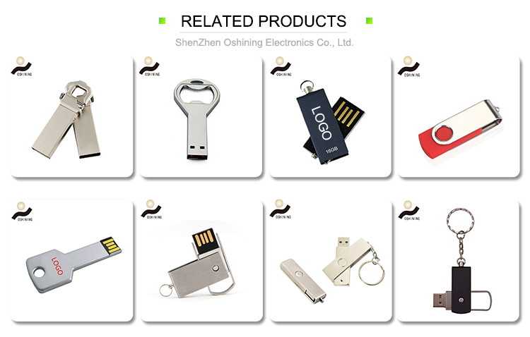 Cheap China Wholesale Novelty Personalized Usb Stick Promotional Metal Key Usb Pendrive 4gb