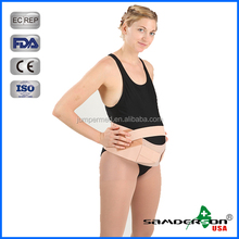 2017 SAMDERSON C1CLPO-1301medical grade maternity belly belt from China suppliers