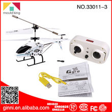 rc helicopter with wireless camera amazing arrow helicopter