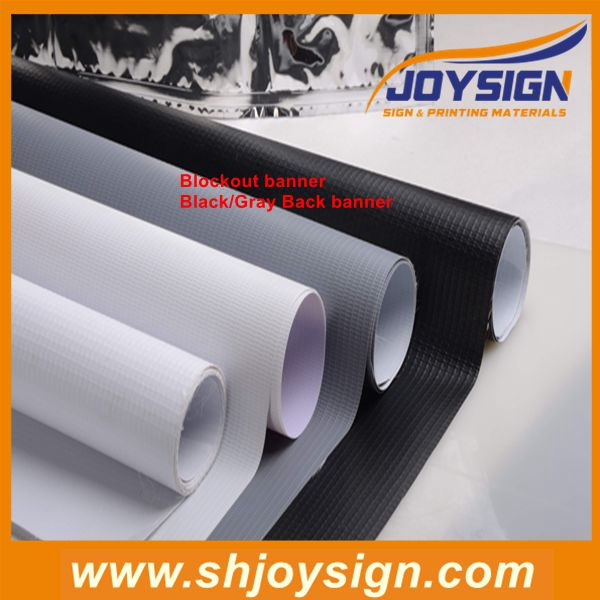 Economic and Efficient 500x500 pvc banner with price