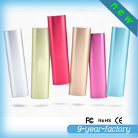 high capacity smartphones flashlight charger mobile power bank in dubai