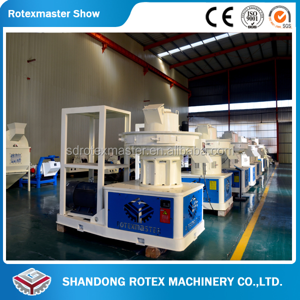 Machine to Produce Pellet Used / Lead Pellet Making Machine for Sale