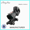 Gun accessories Laser sight Scopes for Hunt MH-GL 4*32C-2