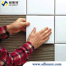 RDP RD Powder as Construction Chemical Mortar Additive to Tile adhesive