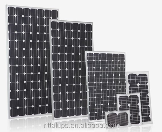 12v 100w 120w 130w 150w best price flexible solar panel for sale
