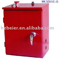 Popular Market Of Electronic Metal Cabinet