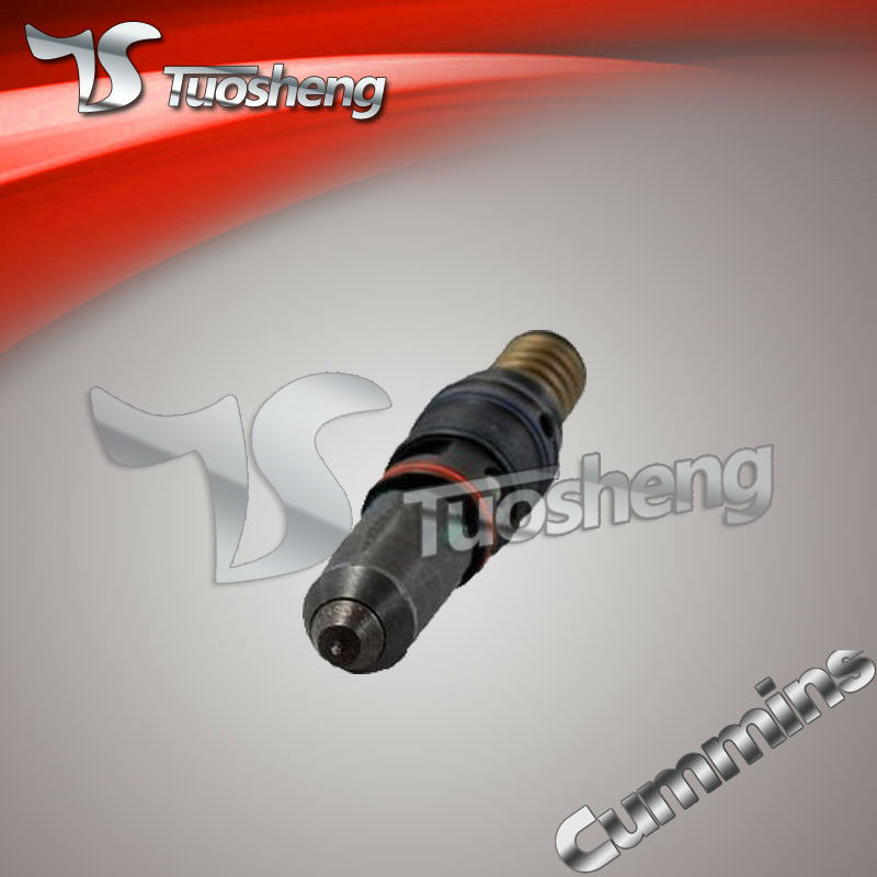 cummins engine diesel injector 3016676 for K19 / QSK19