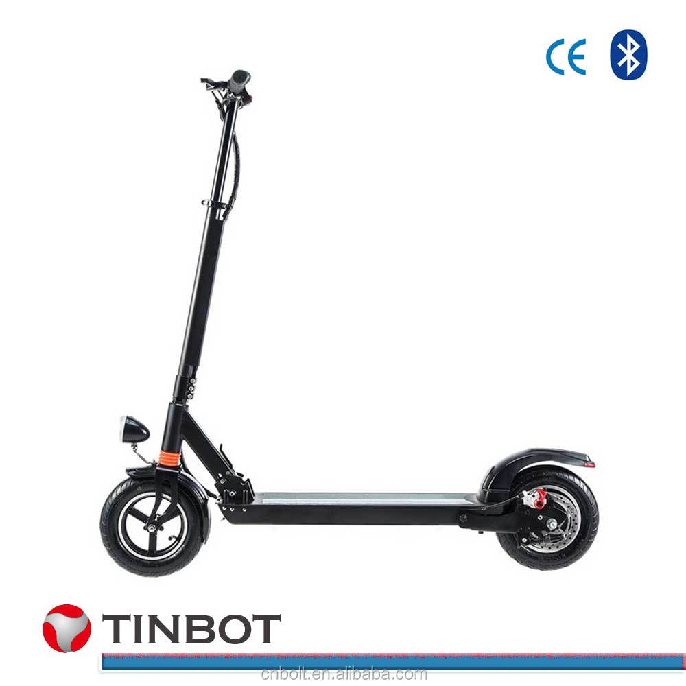 TINBOT Y5S 48V <strong>city</strong> hover board, high endurance e-scooter for adults