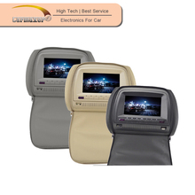 Hot selling Carmaxe game player car dvd player gps for mini cooper