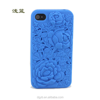 Import china products cheap cover for mobile phone supplier on alibaba