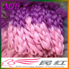 /product-detail/pre-bonded-rain-bow-synthetic-hair-extension-braided-synthetic-hair-braiding-hair-60370664098.html