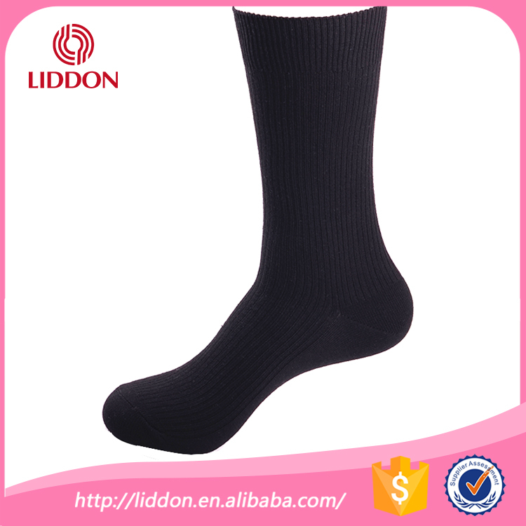 China socks factory supply bulk custom OEM wholesale man socks