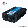 DC to AC Power Inverter 2000w inverter usb power inverter