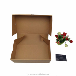 Wholesale High Quality Cheap Custom Printing Gift folding paper box