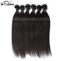 Best Selling Alibaba Certified Unprocessed Cheap New Arrival 8A Virgin Brazilian Hair Weaving