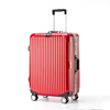2017 Hot Sale Metal Frame Luggage