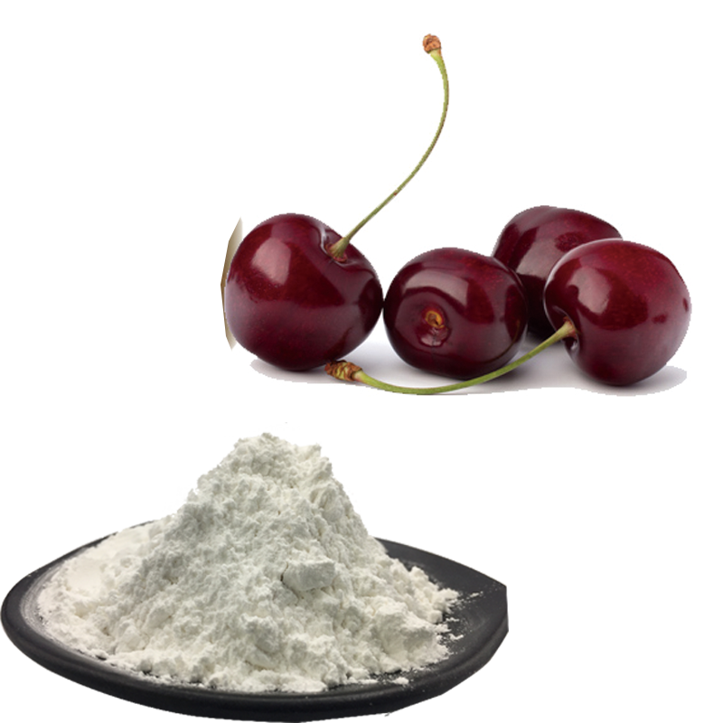 Synthetic artificial cherry flavor powder for sale